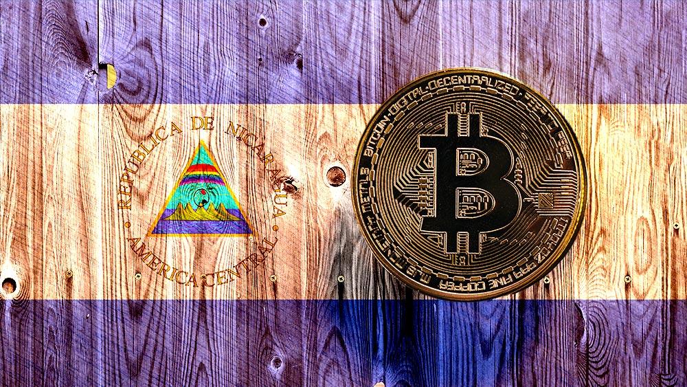 Dónde comprar y vender bitcoin en Nicaragua (2021)