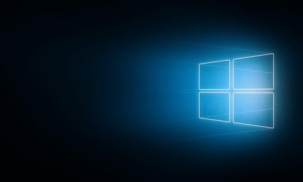 Los controladores de Windows de terceros y su problemática