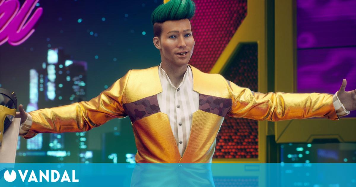Cyberpunk 2077: Se filtran los nombres y detalles de los DLC y expansiones
