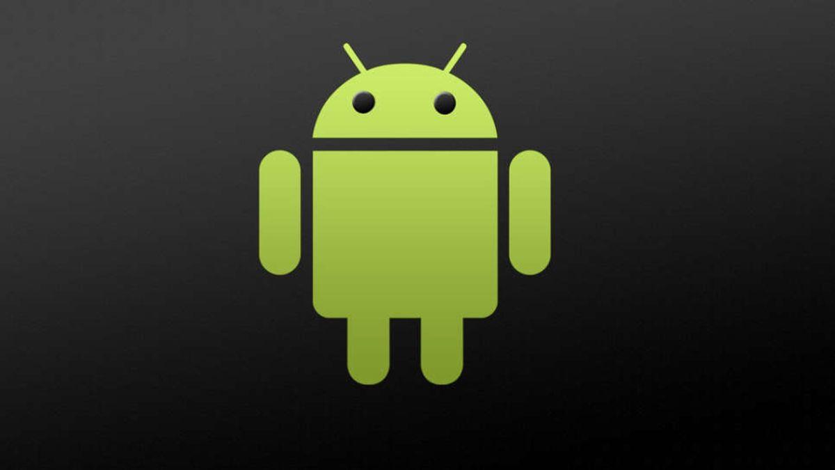 Google confirma que varias apps de Android están fallando