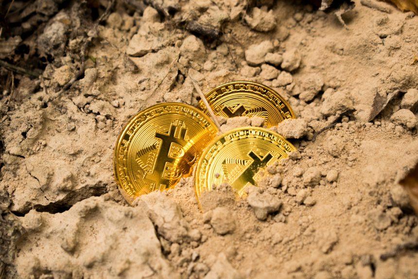 Las empresas de fracking giran hacia la minería de Bitcoin a medida que los problemas pandémicos continúan