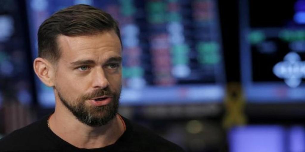 El fundador de Twitter pone a la venta su primer tuit y ya le ofrecen más de dos millones de dólares
