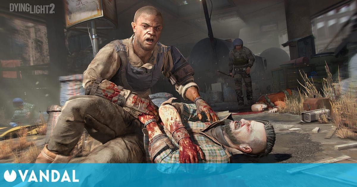 Los creadores de Dying Light 2 admiten haber anunciado el juego demasiado pronto