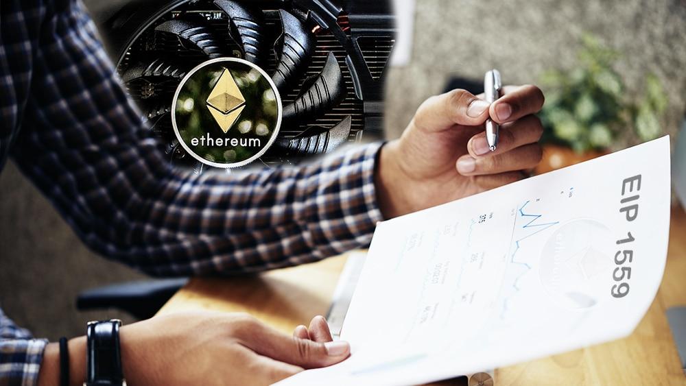 Mineros de Ethereum pagarían alto precio si rechazan la reducción de comisiones: reporte