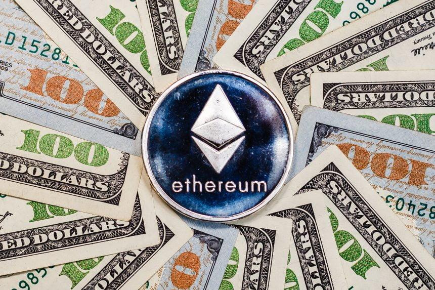 Este protocolo Ethereum (ETH) podría ofrecer altos rendimientos