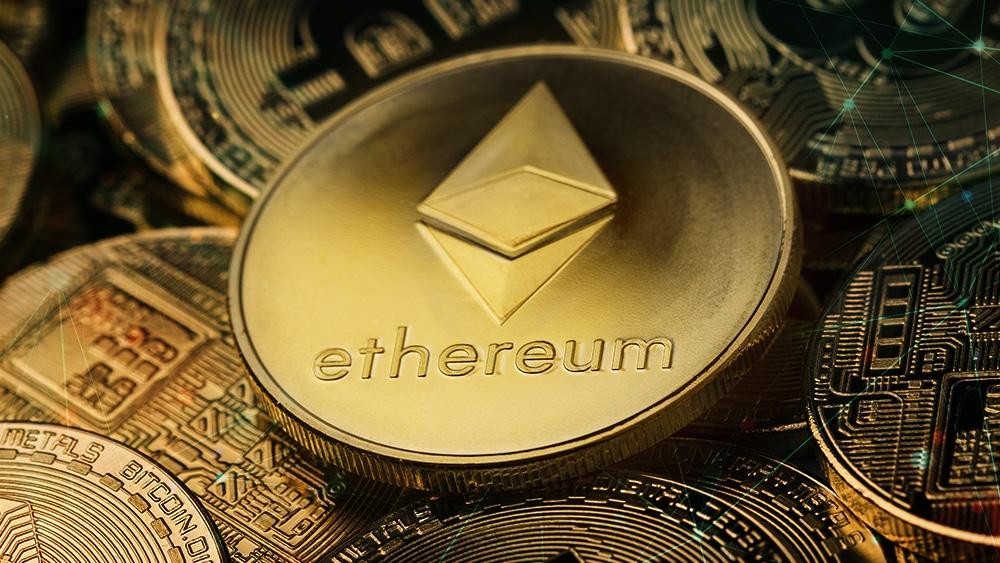 Ether será más valioso que bitcoin cuando Ethereum 2.0 esté listo, según analista