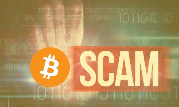 El Influencer Jay Mazini Involucrado En Una Estafa De Bitcoin Por Valor De 2.5 Millones De Dólares