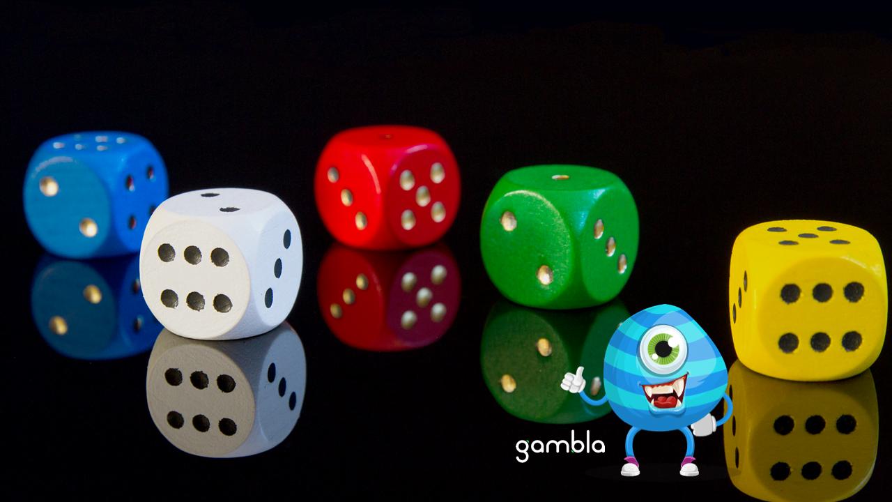 Erik King de Gambla sobre proveedores de pagos criptográficos para casinos en línea