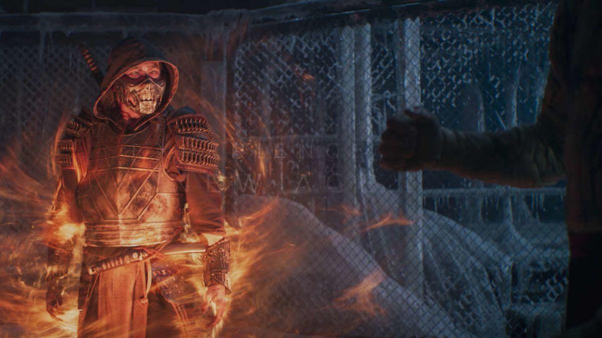 Mortal Kombat será más seria (y menos violenta) que los juegos
