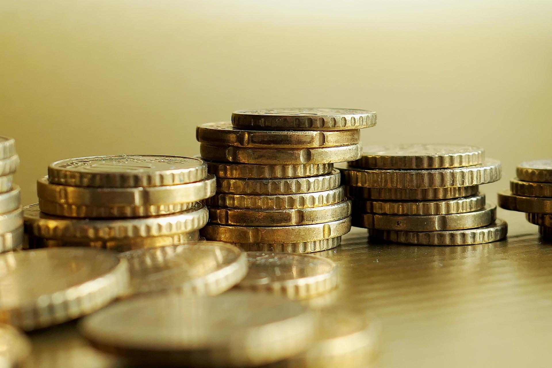 El dinero electrónico tiene como objetivo aportar más valor a las monedas estables
