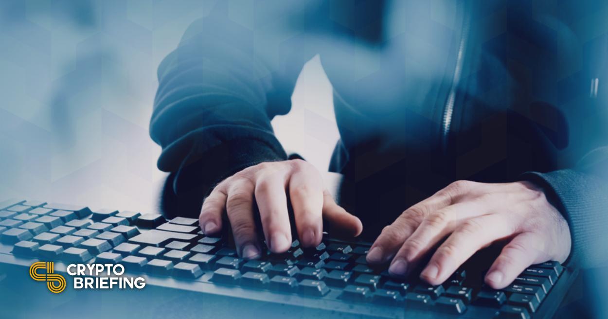 Hacker realiza un ataque de $ 3 millones en una red paga