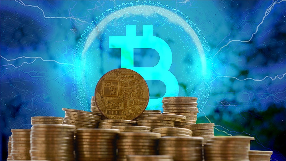 Protocolo RGB lanza herramienta para emitir tokens en Lightning de Bitcoin