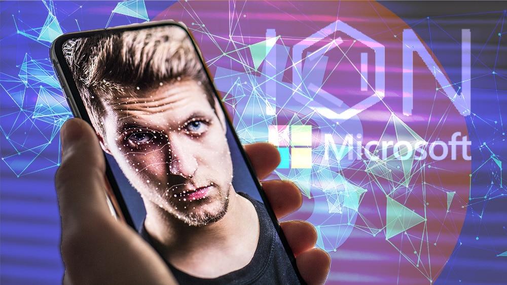 Microsoft lanza aplicación de identidad descentralizada en Bitcoin