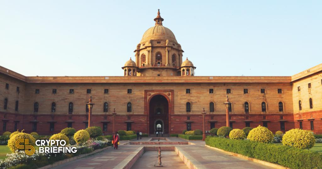 Los precios de Bitcoin parecen volátiles después de la noticia de la prohibición de la India