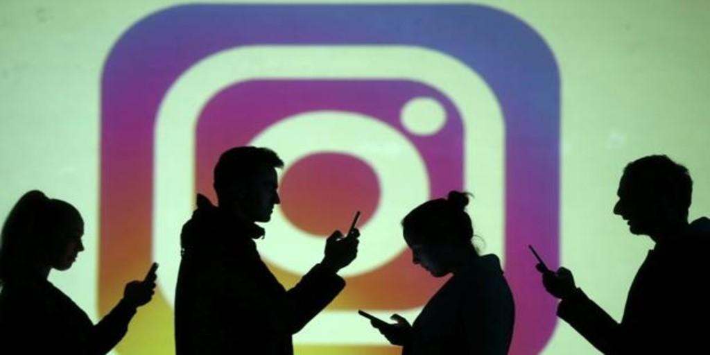 Un nuevo estudio acusa a Instagram de promocionar la desinformación sobre la pandemia