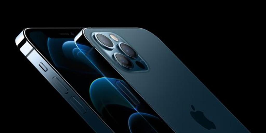 Apple está trabajando para que el iPhone 13 tenga el doble de capacidad que sus actuales terminales