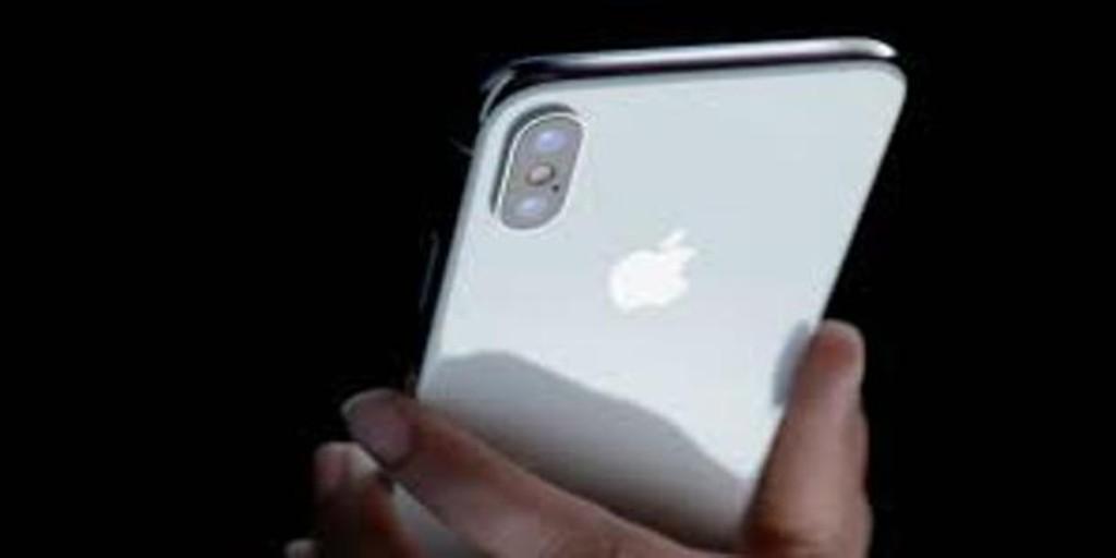 Apple lanza un parche para un error que corrompía la memoria