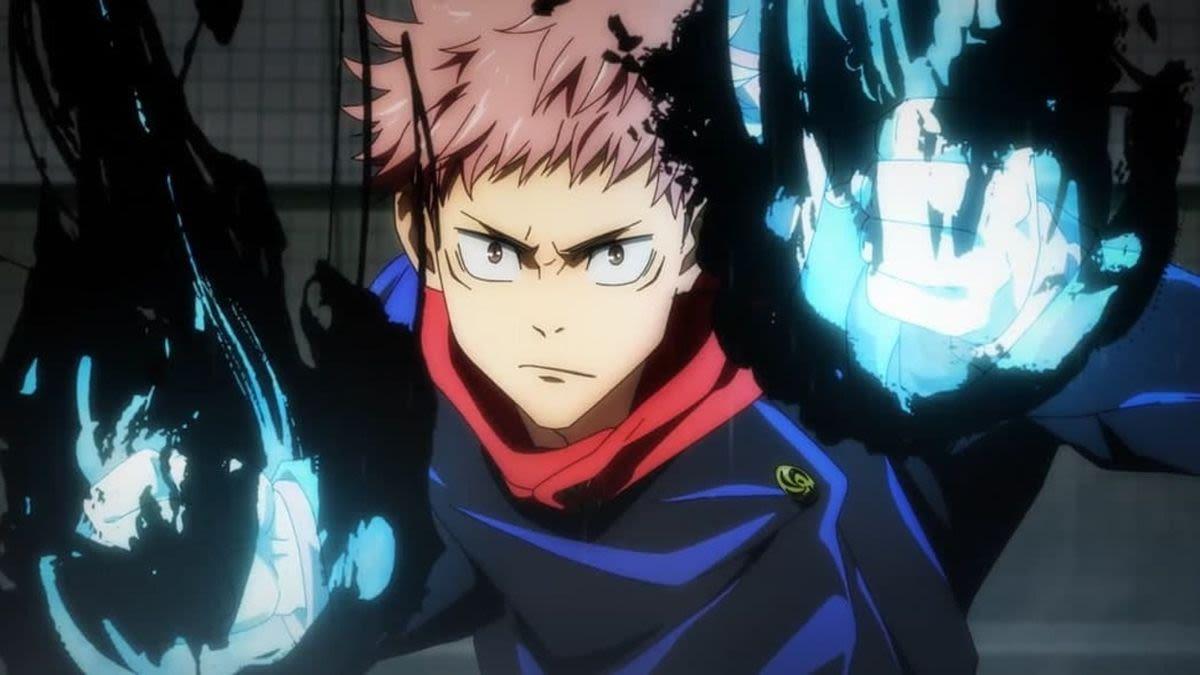 El exitoso anime Jujutsu Kaisen tendrá película