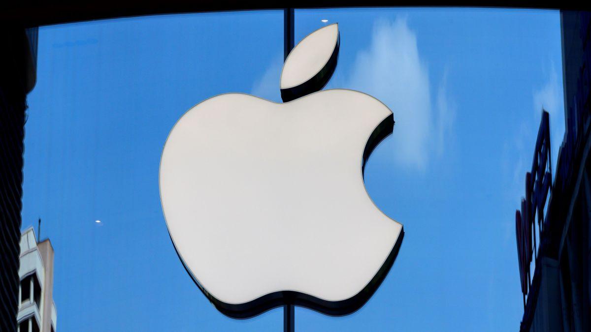 Apple está diseñando 3 dispositivos diferentes de realidad virtual