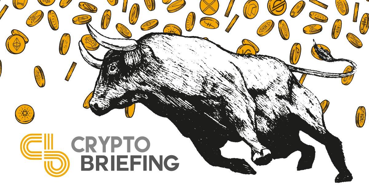 La publicación de trabajos de director financiero de la revista TIME requiere «comodidad con Bitcoin»