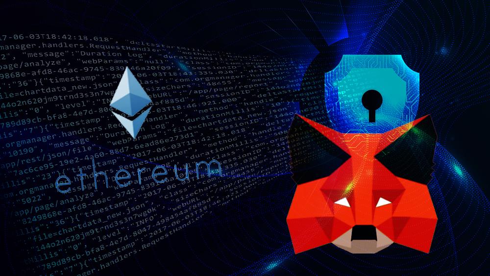 Metamask lanza herramienta para proteger de robos a desarrolladores de Ethereum