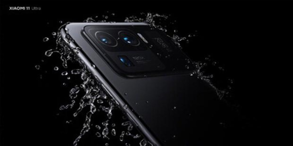 Xiaomi Mi 11 Ultra, ¿la mejor cámara hasta ahora en un móvil?
