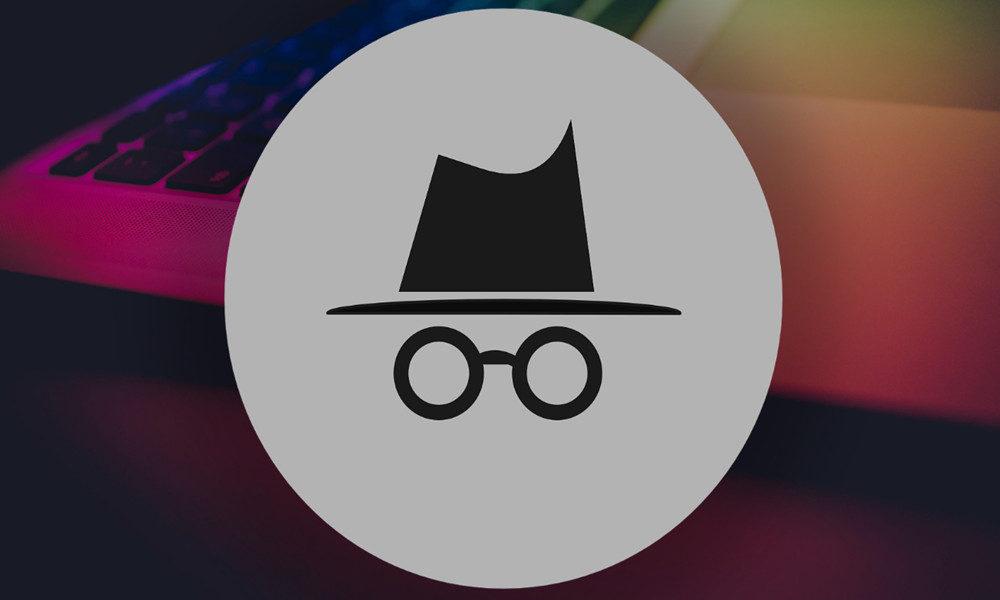 El modo incógnito de Chrome irá a juicio de 5.000 millones