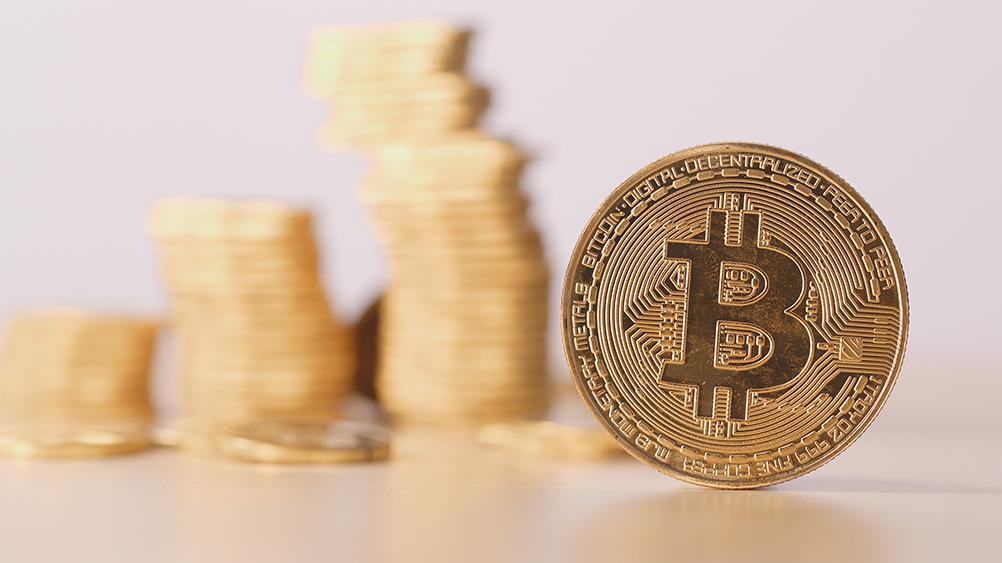 bitcoin de nuevo en los USD 50.000 en medio de señales alcistas