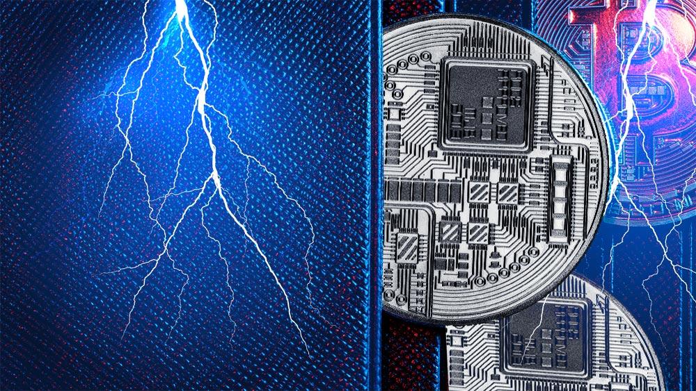 Primer monedero RGB de Bitcoin te permite crear NFT en la red Lightning