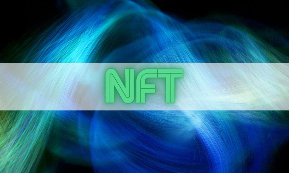 Los Músicos Se Suman A La Tendencia De La Venta De Tokens No Fungibles (TNF)