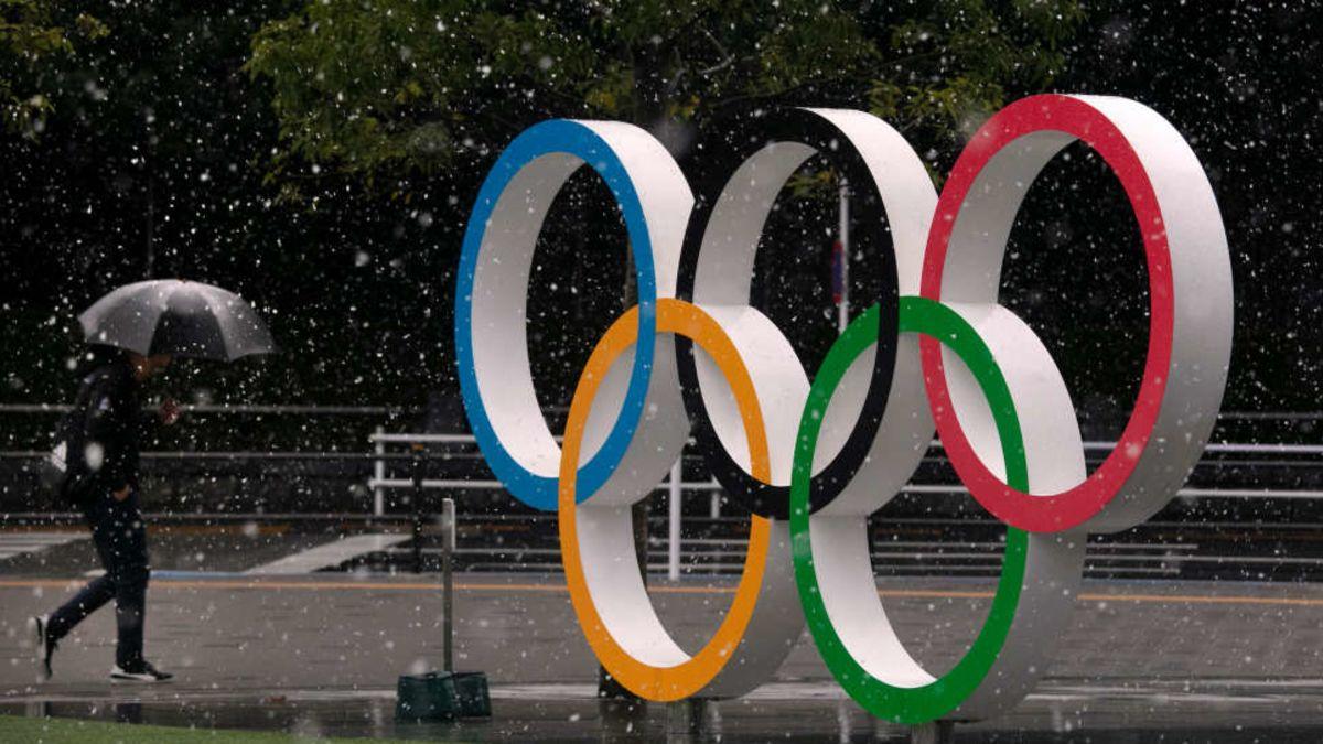 Juegos Olímpicos de Tokio se llevarán a cabo sin público extranjero