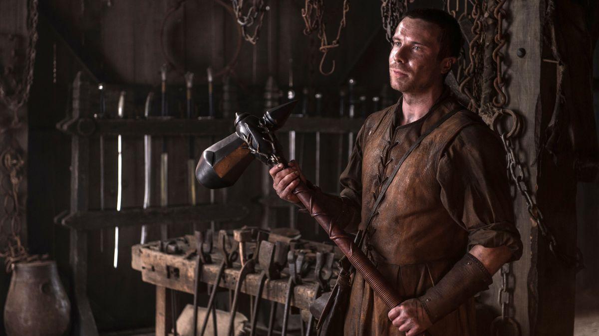 HBO considera hacer tres nuevas series de Juego de Tronos