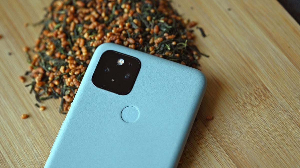 ¿Quieres mantener el espacio ilimitado en Google Fotos? Hazte con un Pixel 2, 3, 4 o 5