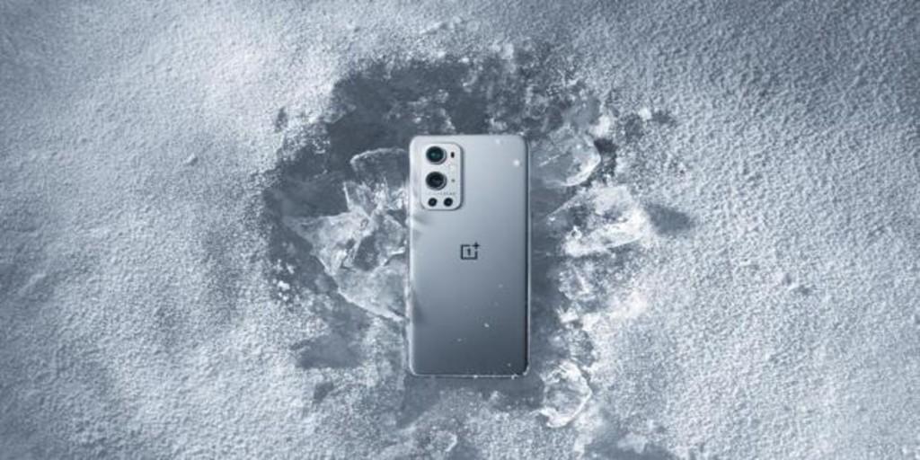 OnePlus 9 y 9 Pro, los primeros móviles con cámaras Hasselblad
