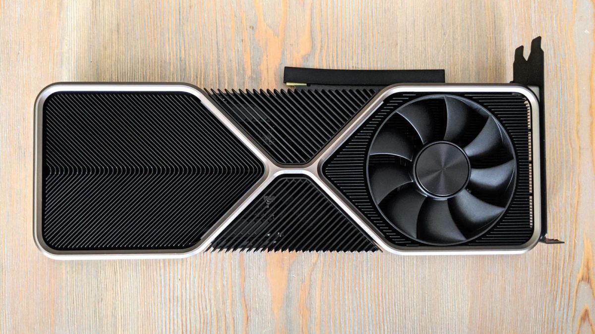 Nvidia limitará su nueva tarjeta gráfica para disuadir a los mineros de criptomonedas