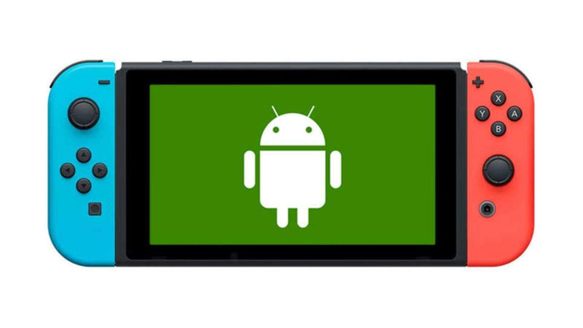 Rumores apuntan a una consola Android de Qualcomm