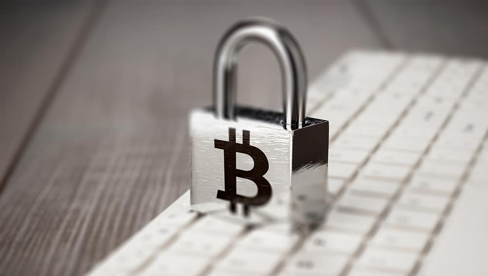 Proyecto de Internet Invisible (I2P) se integra a Bitcoin Core para mayor privacidad