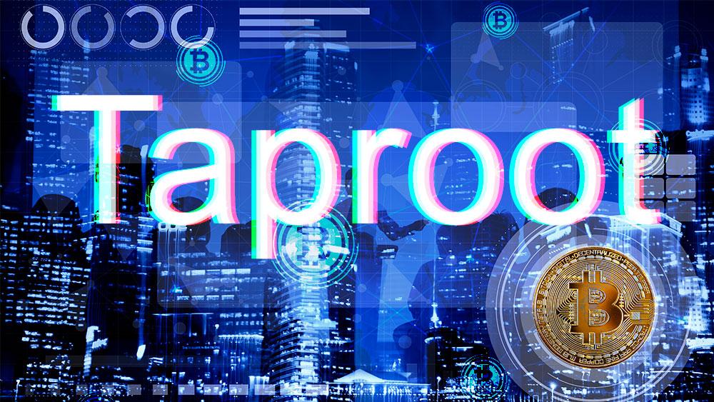 Proponen prueba rápida sobre activación de Taproot en Bitcoin