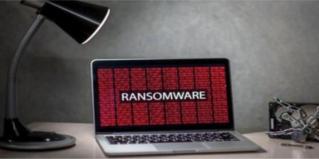 Los cibercriminales se forran con el virus que 'hackeó' al SEPE: los rescates aumentan un 300%