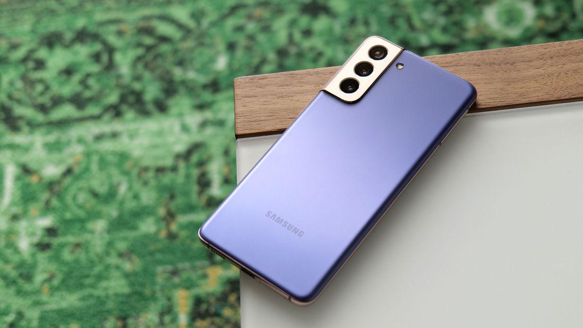 Se filtra un calendario con los lanzamientos de Samsung para este año: móviles, tablets y PCs