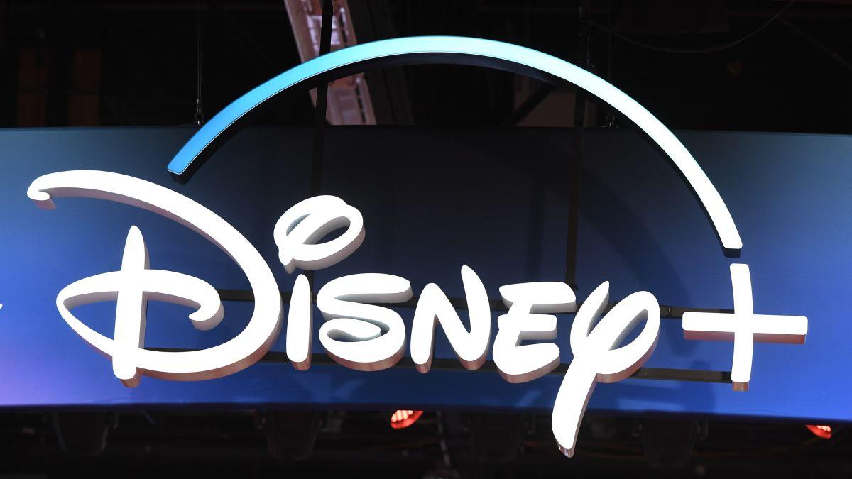 Así quedan los precios de Disney+ tras las últimas subidas