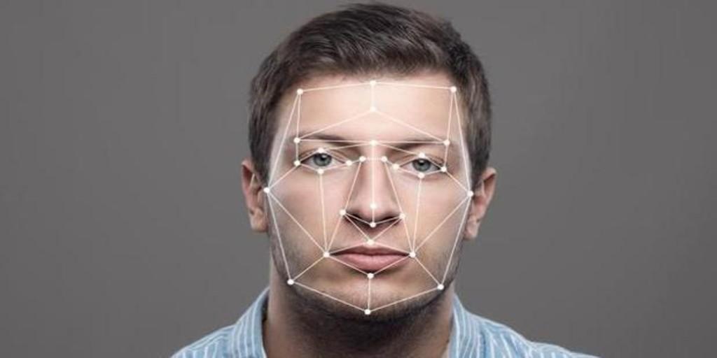 Un grupo de académicos solicita al Gobierno que se frene el uso de reconocimiento facial
