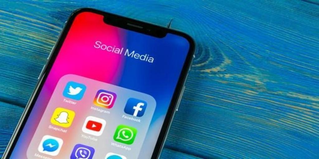 Los consejos que debes seguir para proteger tu información en redes sociales