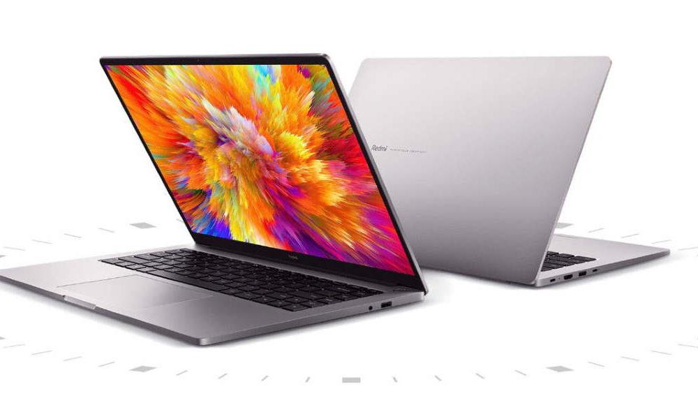 RedmiBook Pro 15, características, vídeo y precios