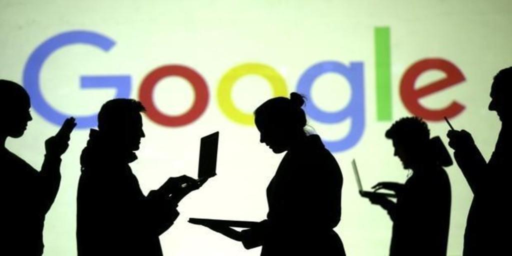 Casi dos tercios de las búsquedas que realizamos en Google terminan sin hacer 'clic' en ningún enlace