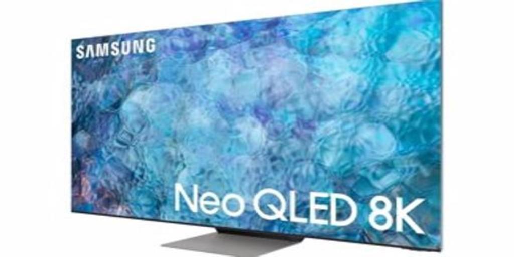 Samsung anuncia una nueva generación de televisores Micro LED para el hogar
