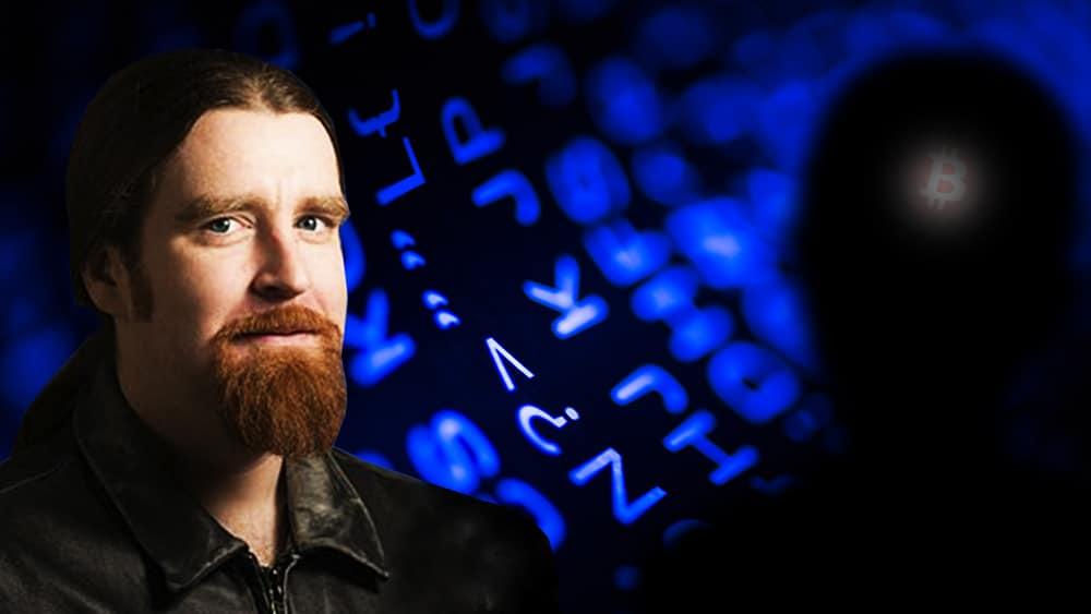 Experto en criptografía Len Sassaman pudo ser el creador de Bitcoin