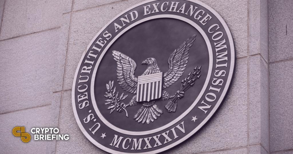 La SEC demanda a LBRY por más de $ 11 millones en ventas de tokens