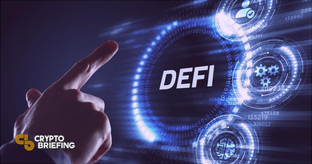 Indexed Finance combina los favoritos de DeFi en el nuevo «índice DEGEN»