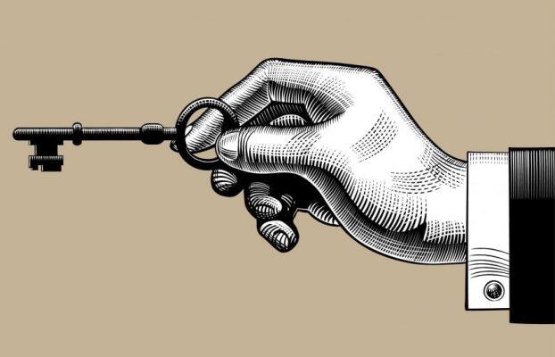 Ethereum lucha por encima de $ 1,600, por qué 100 SMA es la clave
